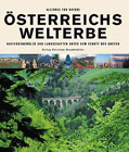 """""""Buch Österreichs Welterbe"""""""